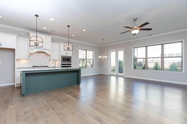20048 Windalier Way #104, Roswell, GA 30076 (MLS #6725974) :: AlpharettaZen Expert Home Advisors