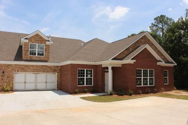 203 Haven Circle, Douglasville, GA 30135 (MLS #6726002) :: North Atlanta Home Team