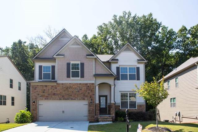 1355 Apple Blossom Drive, Cumming, GA 30041 (MLS #6726218) :: The Heyl Group at Keller Williams