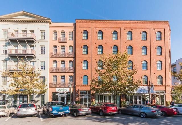 360 Chambers Street #152, Woodstock, GA 30188 (MLS #6726705) :: Kennesaw Life Real Estate
