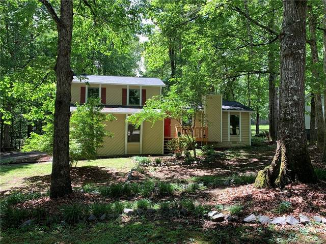 433 Trotters Rdg, Lawrenceville, GA 30043 (MLS #6726848) :: KELLY+CO