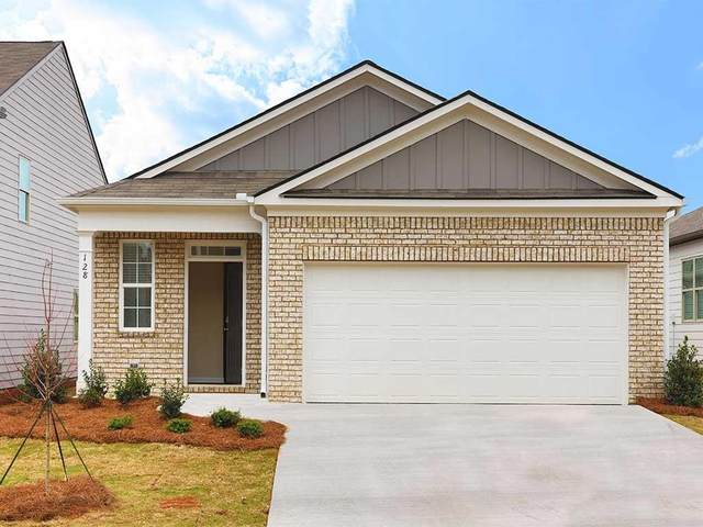 5510 Foxglove Way, Oakwood, GA 30566 (MLS #6727703) :: Lakeshore Real Estate Inc.
