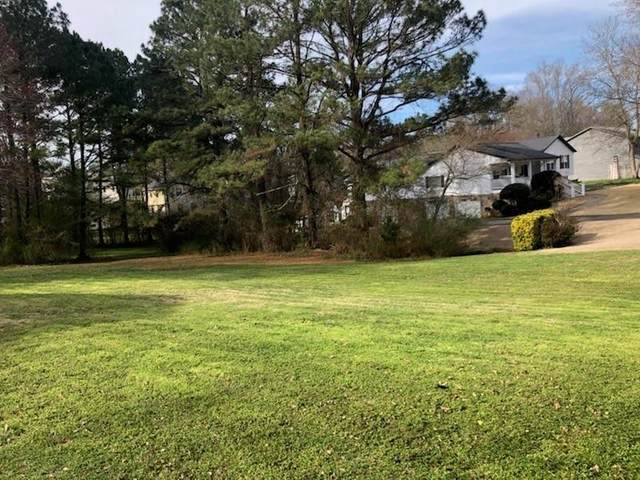 205 Windfield Drive, Woodstock, GA 30188 (MLS #6727826) :: Maria Sims Group