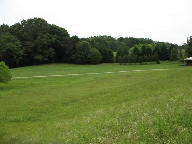 130 Mount Moriah Road, Auburn, GA 30011 (MLS #6728167) :: Dillard and Company Realty Group