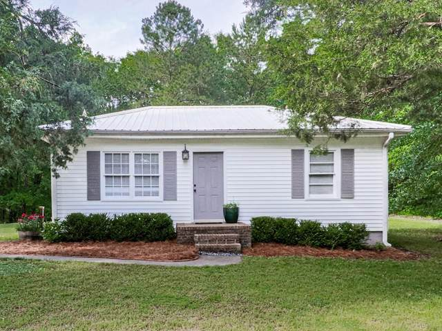 975 Brackett Road, Marietta, GA 30066 (MLS #6729042) :: Good Living Real Estate