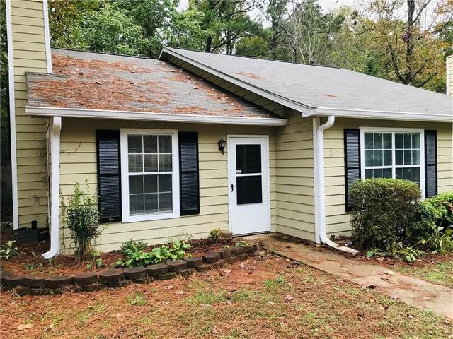 333 Farm Place Ct., Woodstock, GA 30188 (MLS #6729135) :: Kennesaw Life Real Estate