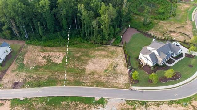 1060 Kent Court, Milton, GA 30004 (MLS #6729217) :: AlpharettaZen Expert Home Advisors