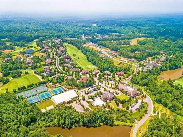 1080 Kent Court, Milton, GA 30004 (MLS #6729219) :: AlpharettaZen Expert Home Advisors
