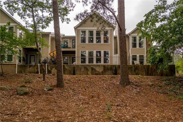 3206 Lake Pointe Circle, Roswell, GA 30075 (MLS #6729258) :: The Zac Team @ RE/MAX Metro Atlanta