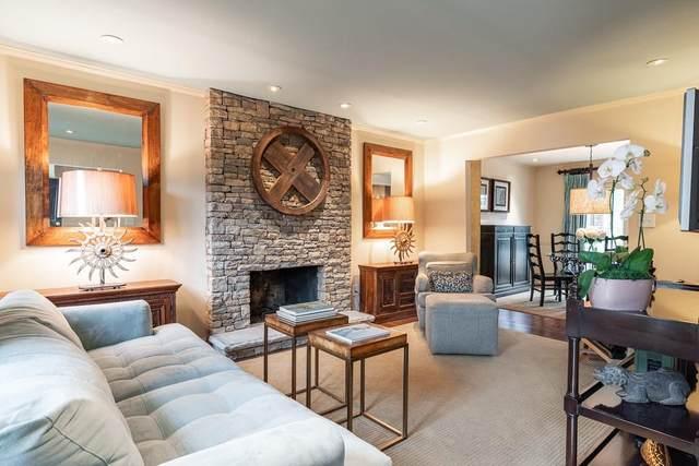 9 Newport Place NW, Atlanta, GA 30318 (MLS #6729578) :: Lakeshore Real Estate Inc.
