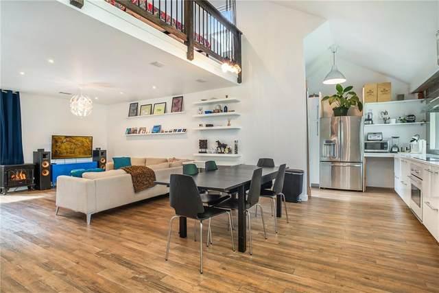 1204 Barnes Street NW, Atlanta, GA 30318 (MLS #6729636) :: Lakeshore Real Estate Inc.