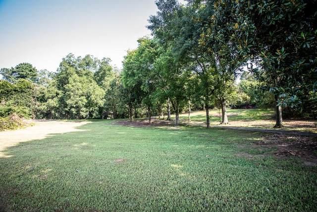 00 Euharlee Road SW, Cartersville, GA 30120 (MLS #6730531) :: Charlie Ballard Real Estate