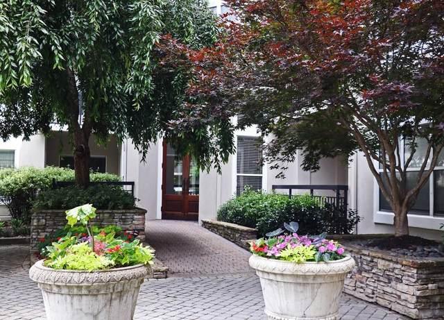2212 River Green Drive NW, Atlanta, GA 30327 (MLS #6731166) :: Kennesaw Life Real Estate