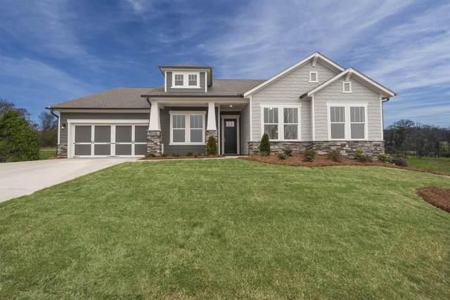 239 Cordova Street, Woodstock, GA 30189 (MLS #6731634) :: Lakeshore Real Estate Inc.