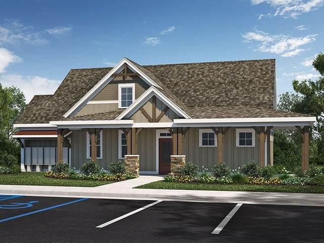123 Westbrook Crossing, Acworth, GA 30102 (MLS #6731807) :: Charlie Ballard Real Estate