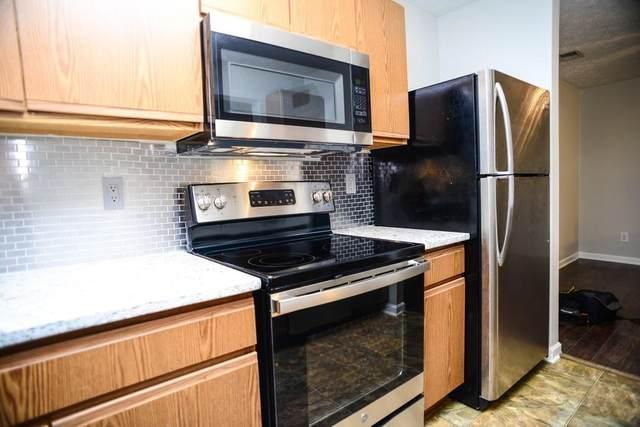 15304 Waldrop Cove, Decatur, GA 30034 (MLS #6731846) :: Tonda Booker Real Estate Sales