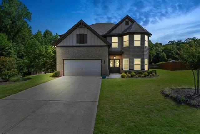 4750 Orchard Park Lane, Cumming, GA 30028 (MLS #6732573) :: RE/MAX Paramount Properties
