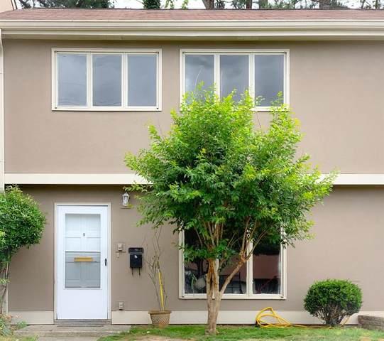1820 Ashborough Road B, Marietta, GA 30067 (MLS #6734232) :: Path & Post Real Estate