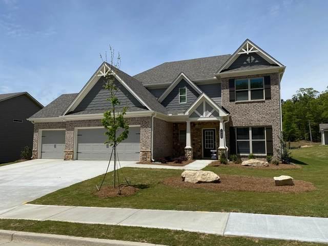 1840 Cobblefield Circle, Dacula, GA 30019 (MLS #6734417) :: North Atlanta Home Team