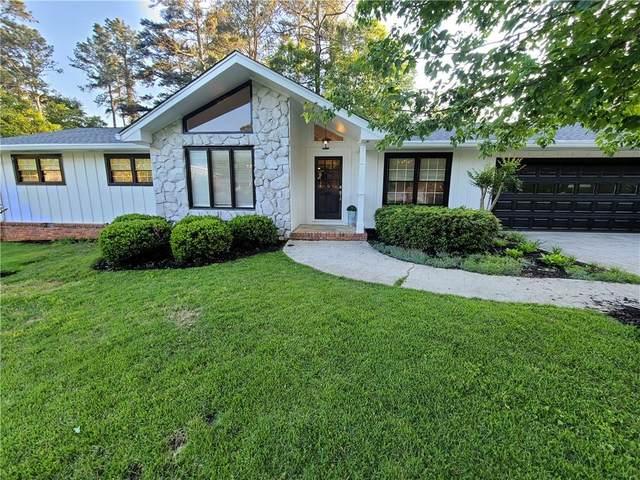 185 Jade Cove Circle, Roswell, GA 30075 (MLS #6734514) :: North Atlanta Home Team