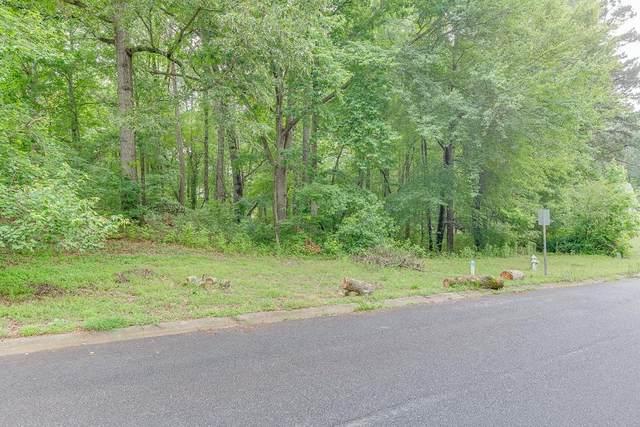 3262 Camens Way, Buford, GA 30519 (MLS #6734928) :: North Atlanta Home Team