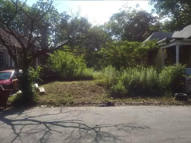 526 English Avenue NW, Atlanta, GA 30318 (MLS #6735412) :: RE/MAX Paramount Properties