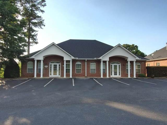 500 Pirkle Ferry Road, Cumming, GA 30040 (MLS #6735914) :: North Atlanta Home Team