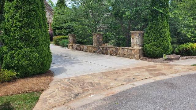 4680 Cambridge Approach Circle NE, Roswell, GA 30075 (MLS #6736012) :: North Atlanta Home Team