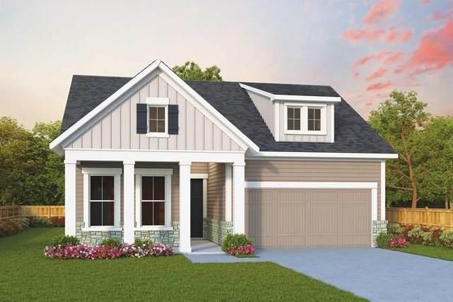 355 Anglewood Avenue, Marietta, GA 30064 (MLS #6736628) :: The Heyl Group at Keller Williams