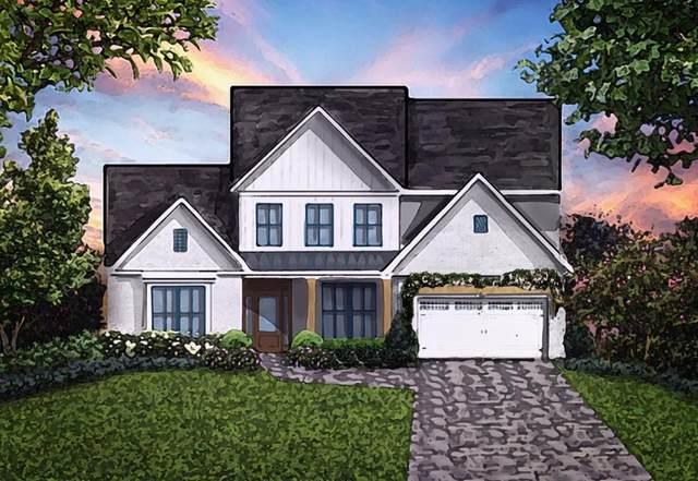 2320 Cedars Road, Lawrenceville, GA 30043 (MLS #6737316) :: North Atlanta Home Team