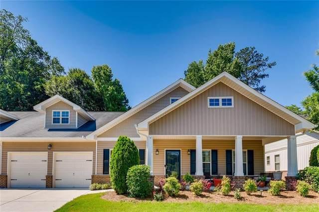 4647 Verlander Way, Mableton, GA 30126 (MLS #6737773) :: North Atlanta Home Team
