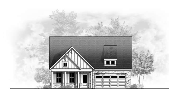 2389 Cotton Gin Row, Jefferson, GA 30549 (MLS #6738772) :: Kennesaw Life Real Estate