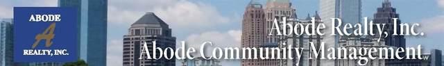 1484 Mcpherson Avenue SE, Atlanta, GA 30316 (MLS #6738939) :: North Atlanta Home Team