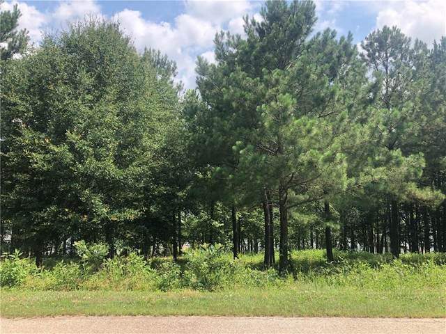 1198 N Edgewater Trail, Toccoa, GA 30577 (MLS #6739369) :: RE/MAX Paramount Properties