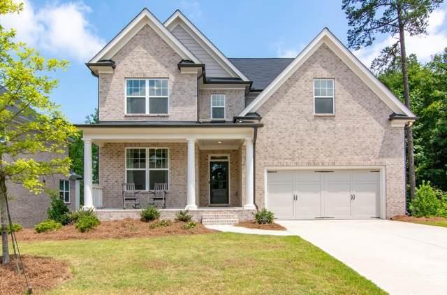 3156 Cavendish Court, Buford, GA 30519 (MLS #6739759) :: North Atlanta Home Team