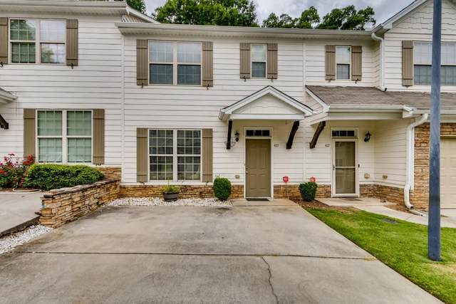 4115 Stone Trace Drive, Atlanta, GA 30344 (MLS #6740058) :: Vicki Dyer Real Estate