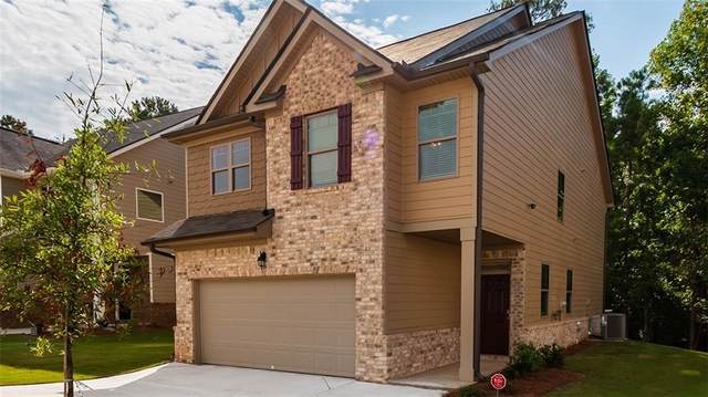2039 Theberton Trail, Locust Grove, GA 30248 (MLS #6740068) :: North Atlanta Home Team