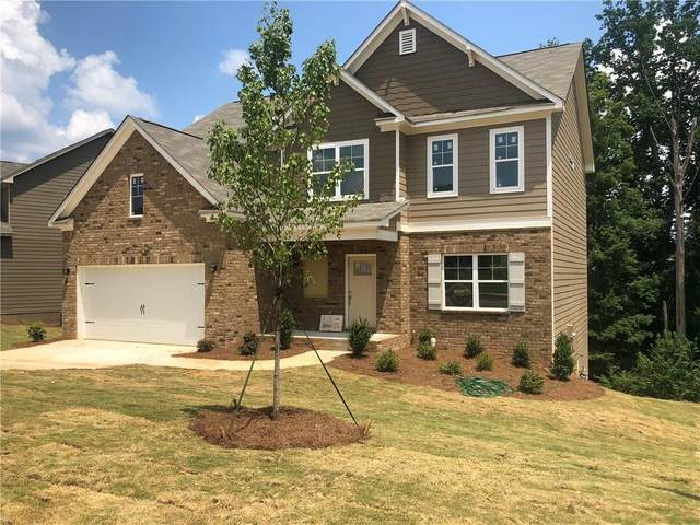 5650 Winding Lakes Drive, Cumming, GA 30028 (MLS #6741089) :: North Atlanta Home Team