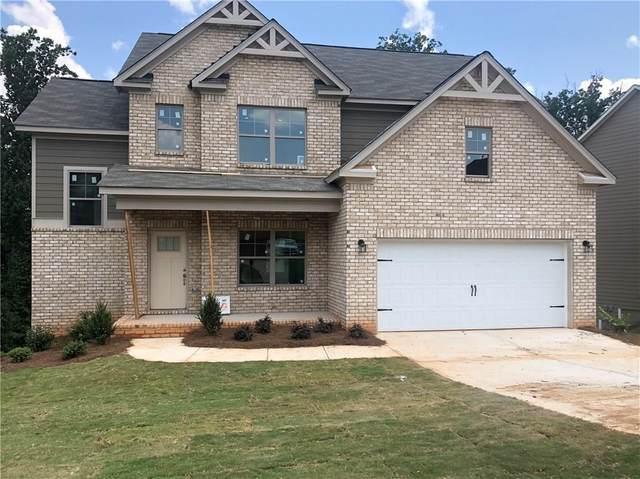 5660 Winding Lakes Drive, Cumming, GA 30028 (MLS #6741092) :: North Atlanta Home Team