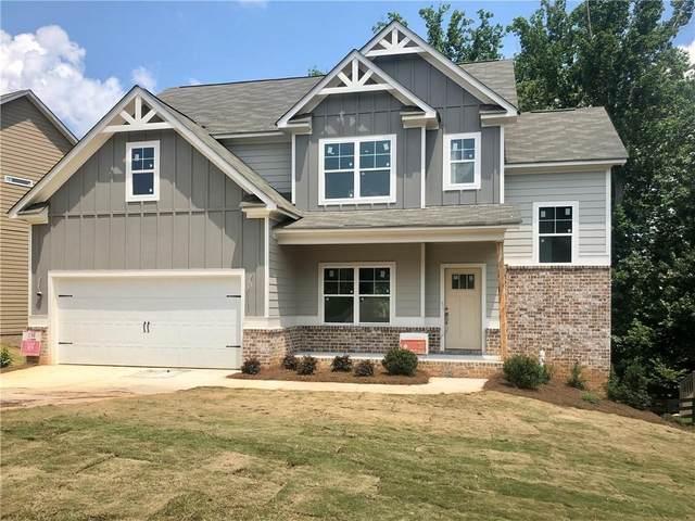 5630 Winding Lakes Drive, Cumming, GA 30028 (MLS #6741093) :: North Atlanta Home Team