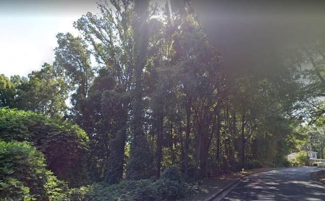 409 Brownell Avenue, Scottdale, GA 30079 (MLS #6741251) :: The Heyl Group at Keller Williams