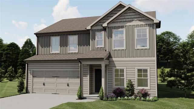 895 Ethereow Way, Lawrenceville, GA 30046 (MLS #6742335) :: AlpharettaZen Expert Home Advisors