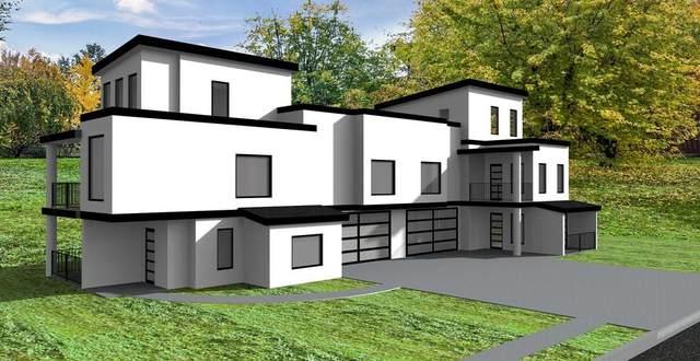 154 Flat Shoals Avenue SE Unit A, Atlanta, GA 30316 (MLS #6742681) :: KELLY+CO