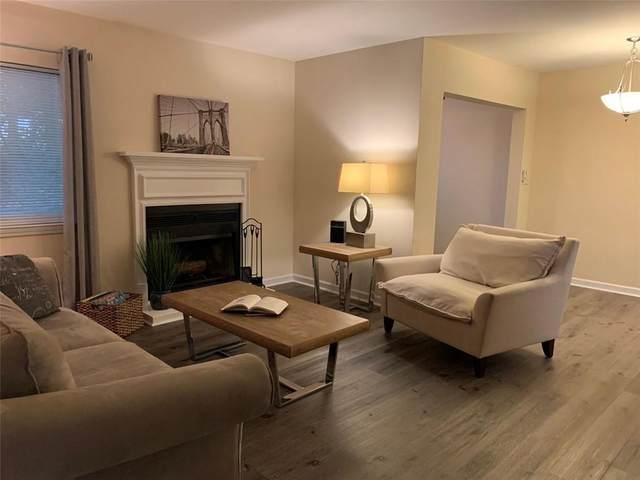 4004 Wingate Way, Atlanta, GA 30350 (MLS #6743080) :: Tonda Booker Real Estate Sales