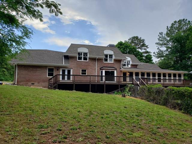 3935 Rolling Place, Conley, GA 30288 (MLS #6743311) :: The Cowan Connection Team