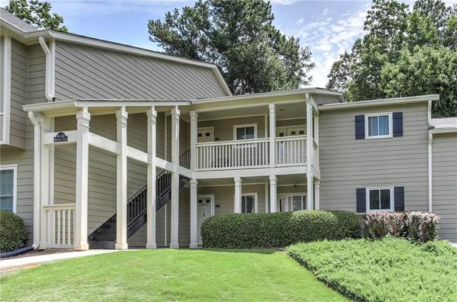 63 Middleton Court SE, Smyrna, GA 30080 (MLS #6743469) :: Path & Post Real Estate