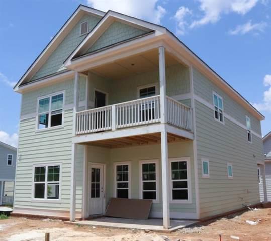1065 Shy Lane, Marietta, GA 30060 (MLS #6743583) :: RE/MAX Prestige