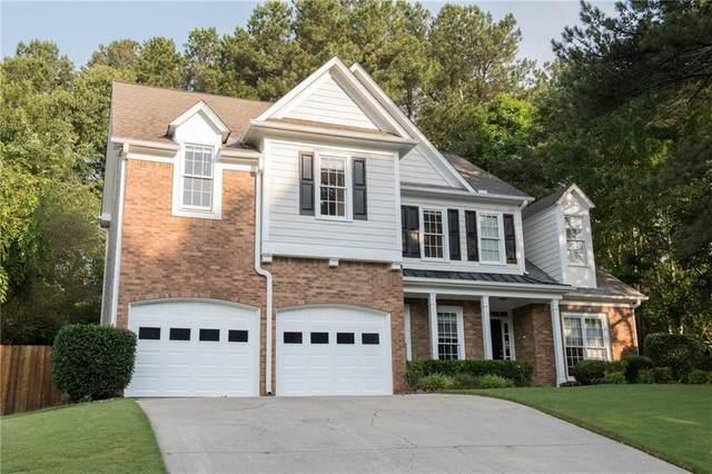 11250 Quailbrook Chase, Johns Creek, GA 30097 (MLS #6744125) :: RE/MAX Prestige