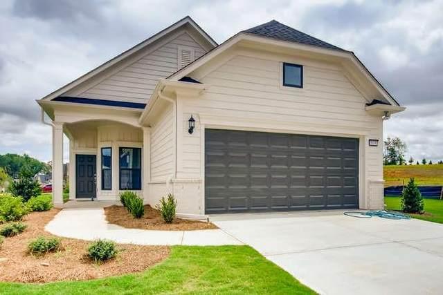 5939 Rollingwood Way, Hoschton, GA 30548 (MLS #6744338) :: North Atlanta Home Team
