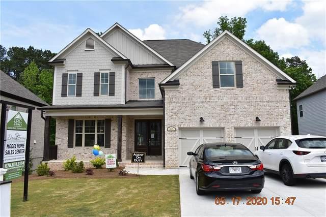 4835 Golden Wood Court, Cumming, GA 30040 (MLS #6744611) :: Kennesaw Life Real Estate